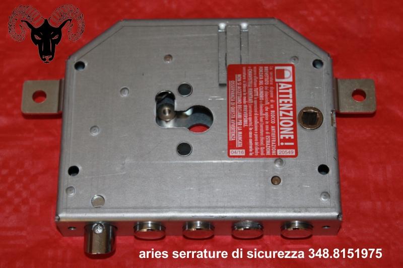 serrature-megablok-cilindro-europeo-iseo-megablock
