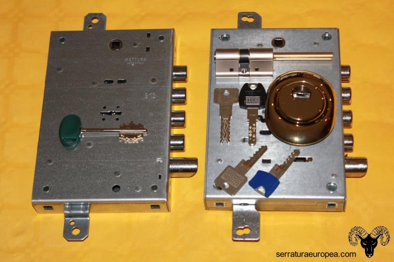 conversione-doppia-mappa-cilindro-europeo-porte-blindate