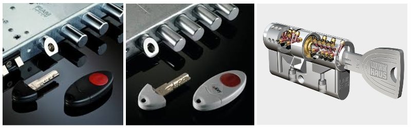 serrature-porte-blindate-nuova-generazione
